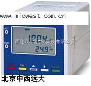 供应CN66M-在线PH控制仪