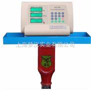机械磅秤控制仪表【LCD液晶显示器机械秤改计价电子秤称重显示器】