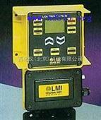 PH控制器 型号 :HF8/DP5000-6B-1C
