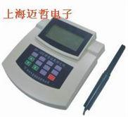 DO-3B型精密溶氧测定仪DO-3B