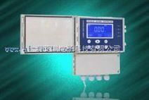 自动清洗型溶氧仪