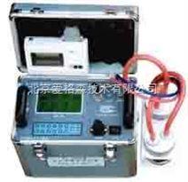 烟尘采样器 型号:CHMN-WJ-60B