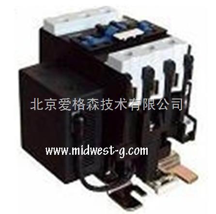 防晃电交流接触器 型号:41M/FS65/B/220V
