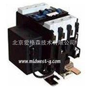 型号:41M/FS65/B/220V-防晃电交流接触器 型号:41M/FS65/B/220V