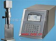 供应YMXC-CD-超声波细胞粉碎机