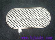 薄膜压力传感器