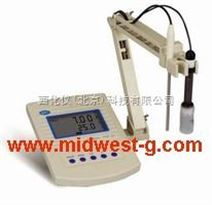 微机型台式pH计/台式酸度计(国产) 型号:SKY3PHS-3C