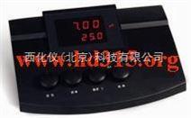 精密pH计(国产) 型号:SKY3PHS-4CT