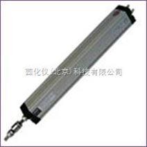 線性位移傳感器 型號:CN61M/KTC