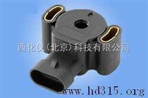 节气门传感器 型号:GC03-1036