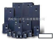 数控车床专用型变频器