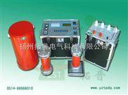 变频串联谐振交流耐压试验装置生产厂家