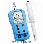 pH/EC/TDS測定儀