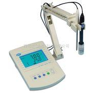 氧化還原電位測定儀(中西)