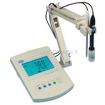 氧化还原电位测定仪(中西)