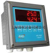 智能在线PH计,上海PH计,工业PH酸度计(国产),PH分析仪(带继电器控制