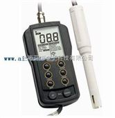 PH/EC/TDS/溫度多參數測定儀