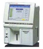 血气分析仪 型号:BWD3-GEM Premier 3000