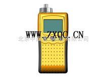 便携式红外二氧化碳检测仪
