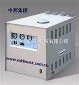 氮氢空一体机/三气发生器/氮氢空三气气体发生器(300ml/min,)