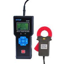 ETCR8000B漏电流/电流监控记录仪ETCR-8000B