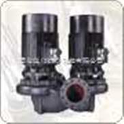 双联单级单吸离心泵   型号:HFKY1-KQM