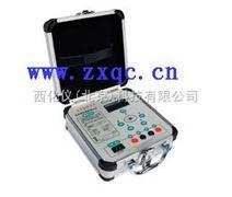 中西  土壤电阻率测试仪