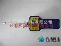 泵吸式硅烷检测仪CY-SiH4