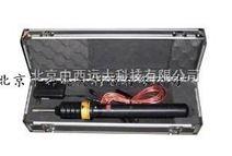 雷击计数器测试仪 型号:GDD/Z-V