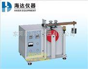 HD-128-箱包轮子耐磨试验机、箱包轮子耐磨试验机报价