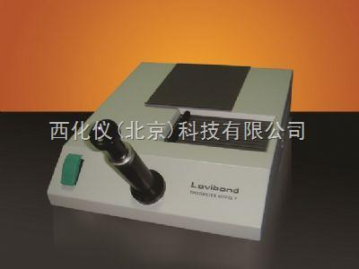 罗维朋比色计-英国罗维朋比色计(Lovibond Model F) 型 号:DRL49-Model F