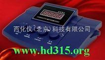数显电导率仪(国产)型号:XV75DDS-12A