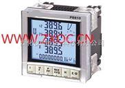 供应YNSH-PD810-E-智能电力仪表 (中西)