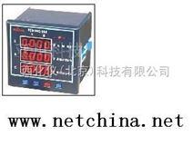 多功能电力仪表(中西)