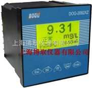中文小表溶氧仪,工业溶氧仪,在线纯水溶氧仪,上海溶氧仪