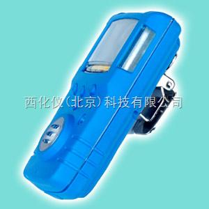 便携式硫化氢气体检测仪(0~200ppm)   型号:TH08GC210-H2S