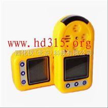 便携式有毒(SF6)气体检测仪/六氟化硫检测仪   型号:BMY2-KP82