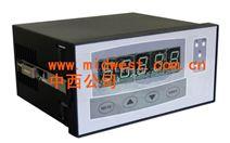 氮/氧分析仪(国产)  型号:JY11FZ-160E(79.0%~99.99% N2)