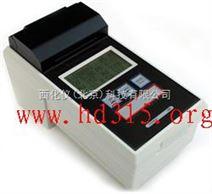 便携式等离子体发射光谱仪(日本) 型号:MNMH-5000