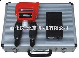 便携式逆变磁粉探伤仪 型号:HG13-HG-IVB