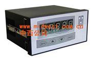 氮/氧分析仪(国产) 型 号:JY11FZ-160F1(21.0%~10ppm O2)