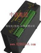 永磁无刷直流电机驱动器 型 号:BHS20-BL-0408