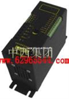 永磁无刷直流电机驱动器  型号:BHS20-BL-2203C(视频说明书)