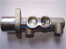 交叉孔内孔抛光研磨机——AFM磨粒流体抛光机