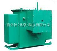 矿用电力变压器