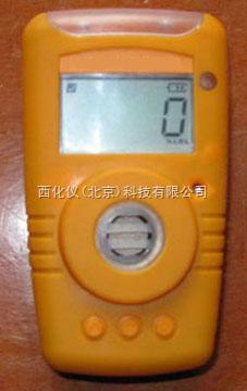 一氧化碳检测报警仪(便携式) 型号:N150/XCZ-9