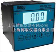 工业溶氧仪,上海溶氧仪,污水溶氧仪,在线溶解氧检测仪,DO氧含量测定仪