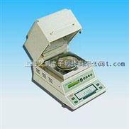 A730064-卤素水分测定仪