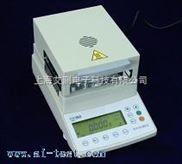 A730065-卤素水分测定仪