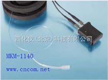光纤次声传感器 进口   型号:MKM-1140